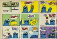 SScomic happysadcookieoscar