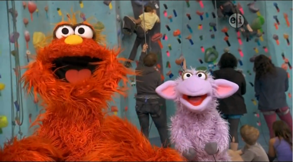 Episode 4631 | Muppet Wiki | Fandom powered by Wikia