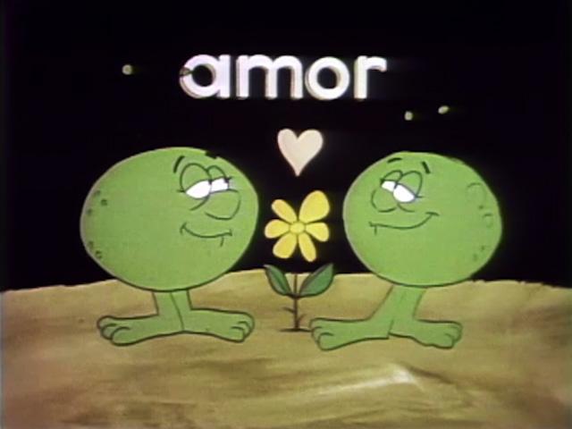 File:Aliens.AMOR.jpg