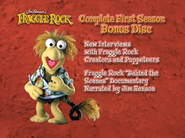 FraggleRockSeason1Disc5Menu