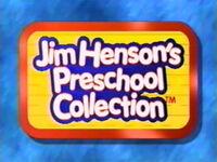 Jimhensonspreschoolcollectionlogo
