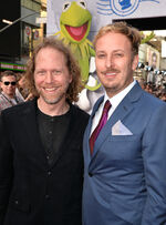 Muppets+Most+Wanted+Premiere (26)