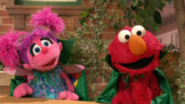 File:Abby-Elmo-asCount.jpg