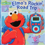 ElmosRockinRoadTrip2