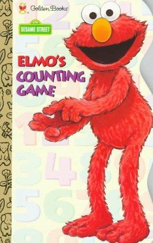 File:Elmoscountinggame.jpg
