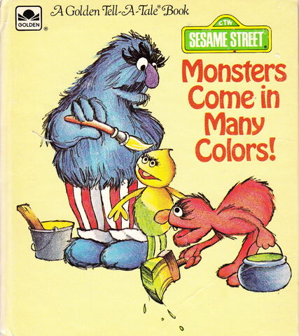File:Monsterscome.jpg