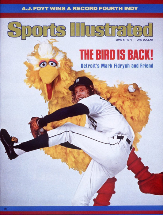 File:Sportsillustrated1977.JPG