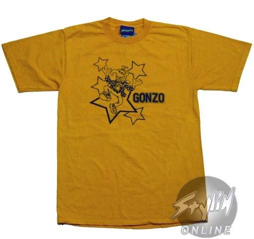File:Stylinonline 2007 gonzo.jpg
