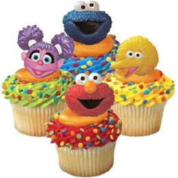 83114-sesame-street-puffy-cupcske-rings
