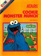 Cookiemonstermunch1
