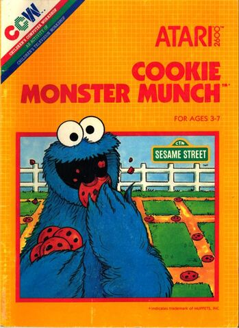 File:Cookiemonstermunch1.jpg