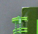 Muppet notebooks (Kalan)