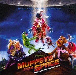 File:Muppets from space soundtrack.jpg