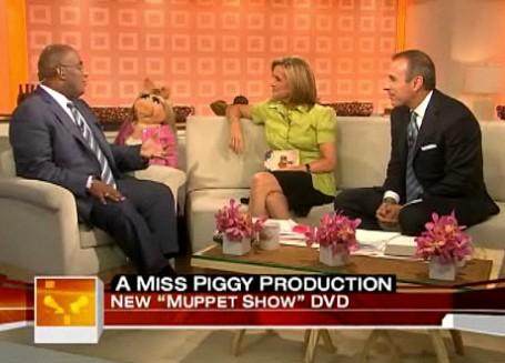 File:Piggytoday2007.jpg