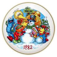 Sesameplate1982