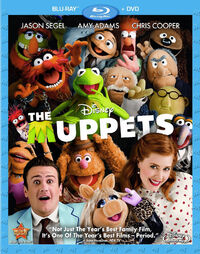 TheMuppetsBluRay
