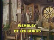 Wembleyetlesgorgs