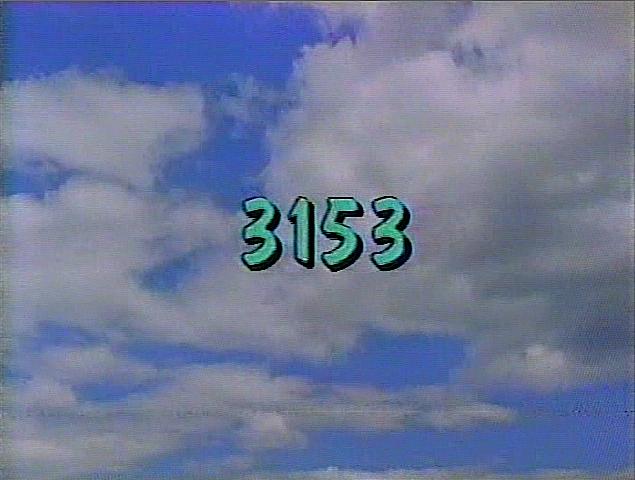 File:3153.jpg