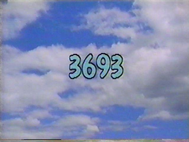 File:3693.jpg