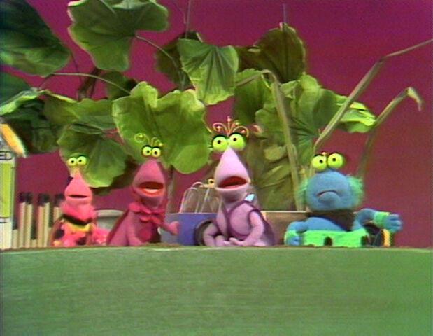 File:Characters.twiddlebugs.jpg