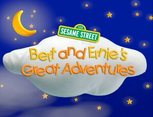 EB.GreatAdventures