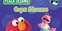 Copa Sésamo