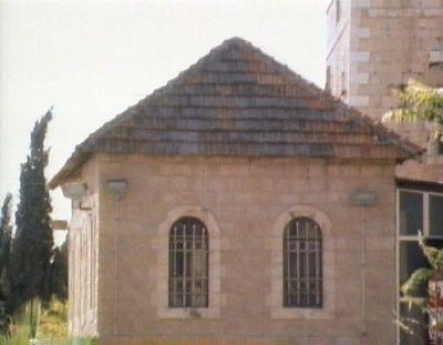 File:Jerusalem.jerusalemstones.jpg