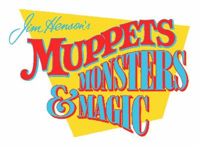File:Muppets monsters magic logo2.jpg