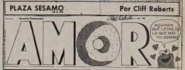 1974-10-22 1