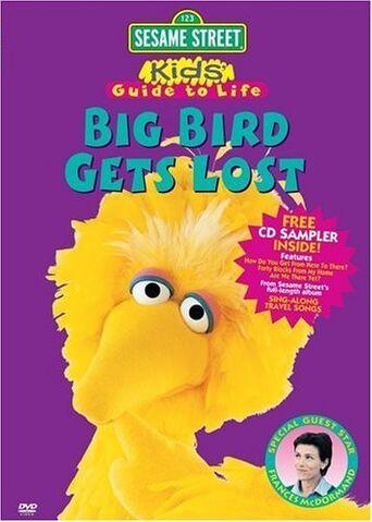 File:Big bird gets lost.jpeg