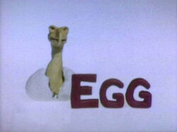 Clay.egg
