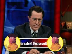 Colbert20080925