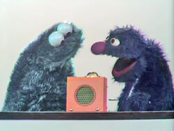 Grcm soundbox