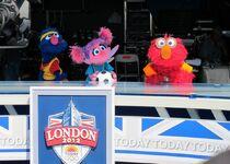 GroverAbbyElmo-TodayShow-(08.09.2012)