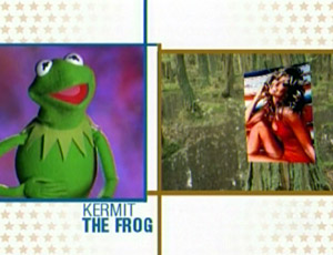 File:Kermit50icon.jpg
