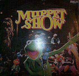 Muppetshowportuguese