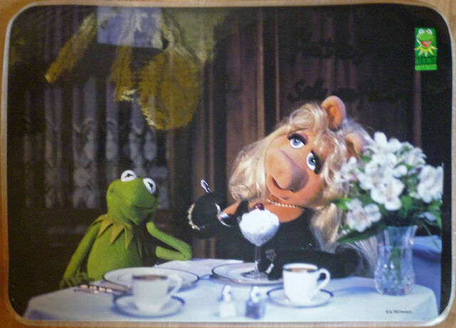 File:Placemat-kermit-collection.jpg