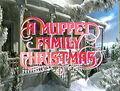 Thumbnail for version as of 16:16, November 5, 2010