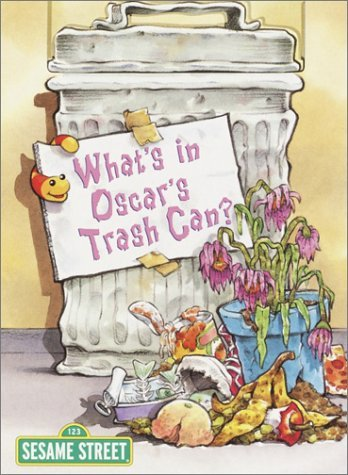 File:Book.whatsinoscarstrashcan.jpg