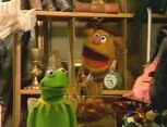 The Muppet Revue
