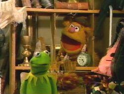 MuppetRevue2