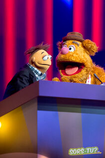 Muppets-just-for-laughs-montreal-crop-4