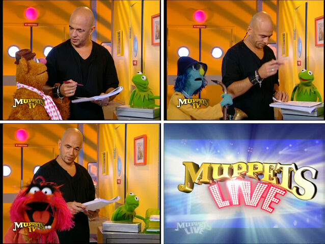 File:MuppetsTV-Episode01-12.jpg