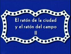 PS-Raton02