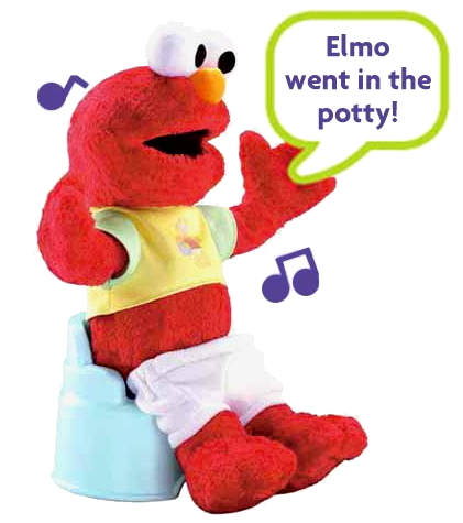 File:Potty elmo 2.jpg