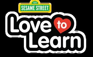 SS-LoveToLearn