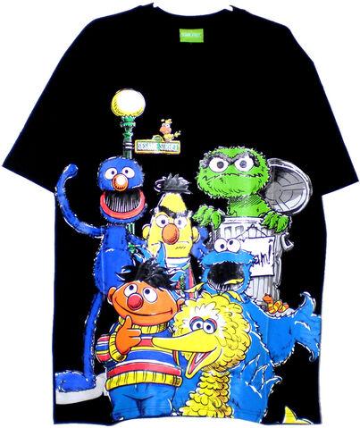 File:Tshirt-more35thart.jpg