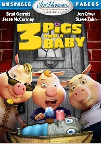 File:3 Pigs and a Baby.jpg