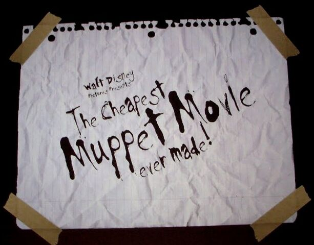 File:Cheapest Muppet Movie Ever Made.jpg
