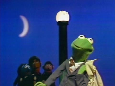 File:Song.thisfrog.jpg